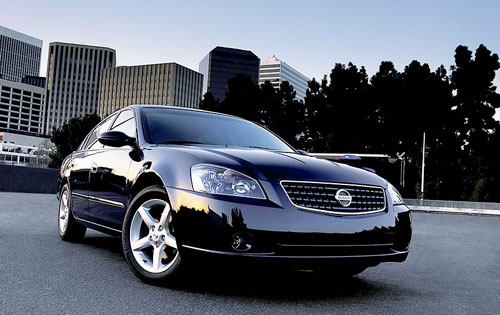 Houston Nissan Dealers >> Houston Used Cars For Sale I Have Better Altima Prices Than Mossy