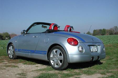 daihatsu-mini-roadster_4.jpg