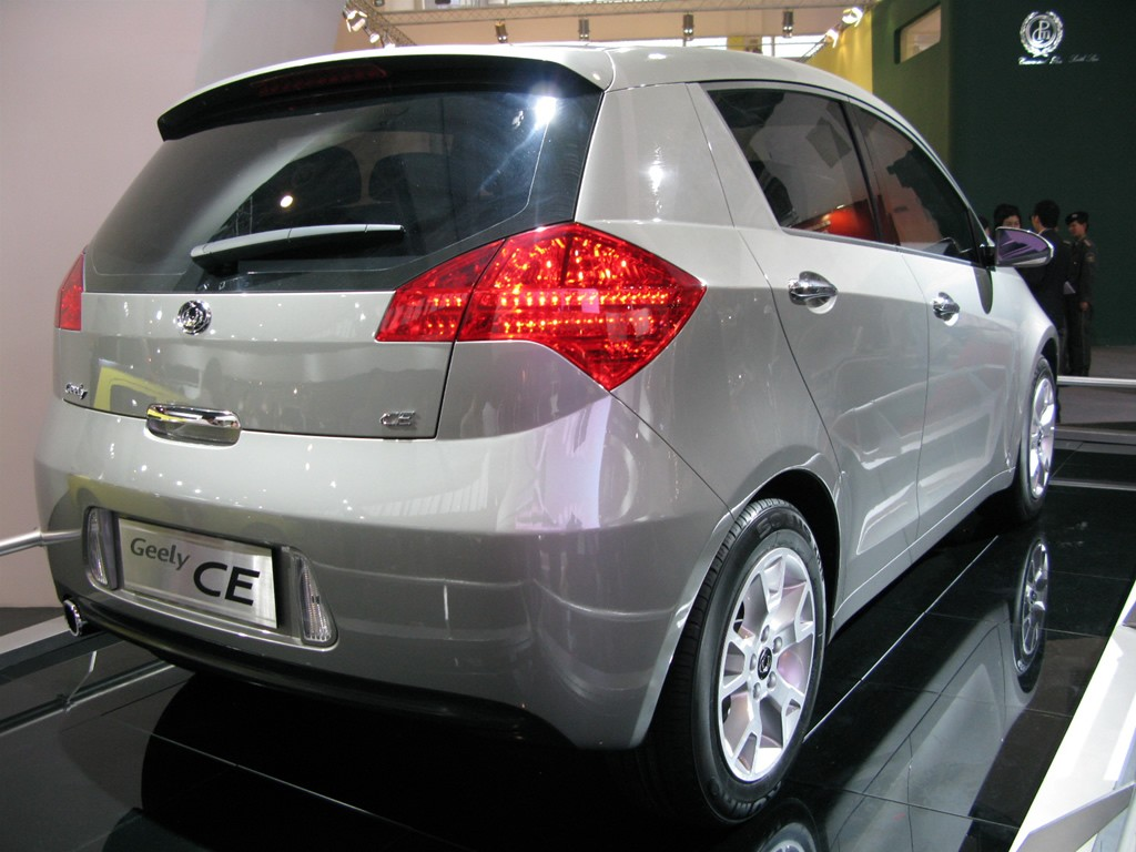 geely-ce-concept-4