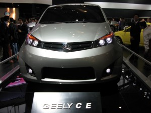 http://www.asiancarsblog.com/wp-content/uploads/2008/10/geely-ce-concept2-300x225.jpg