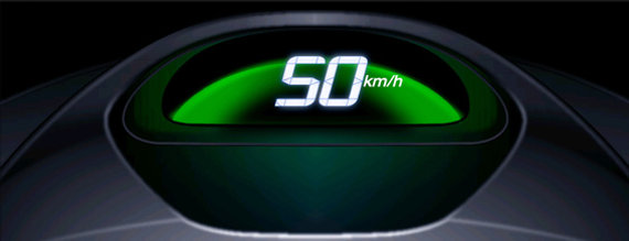 honda-colors-to-curb-speeding2