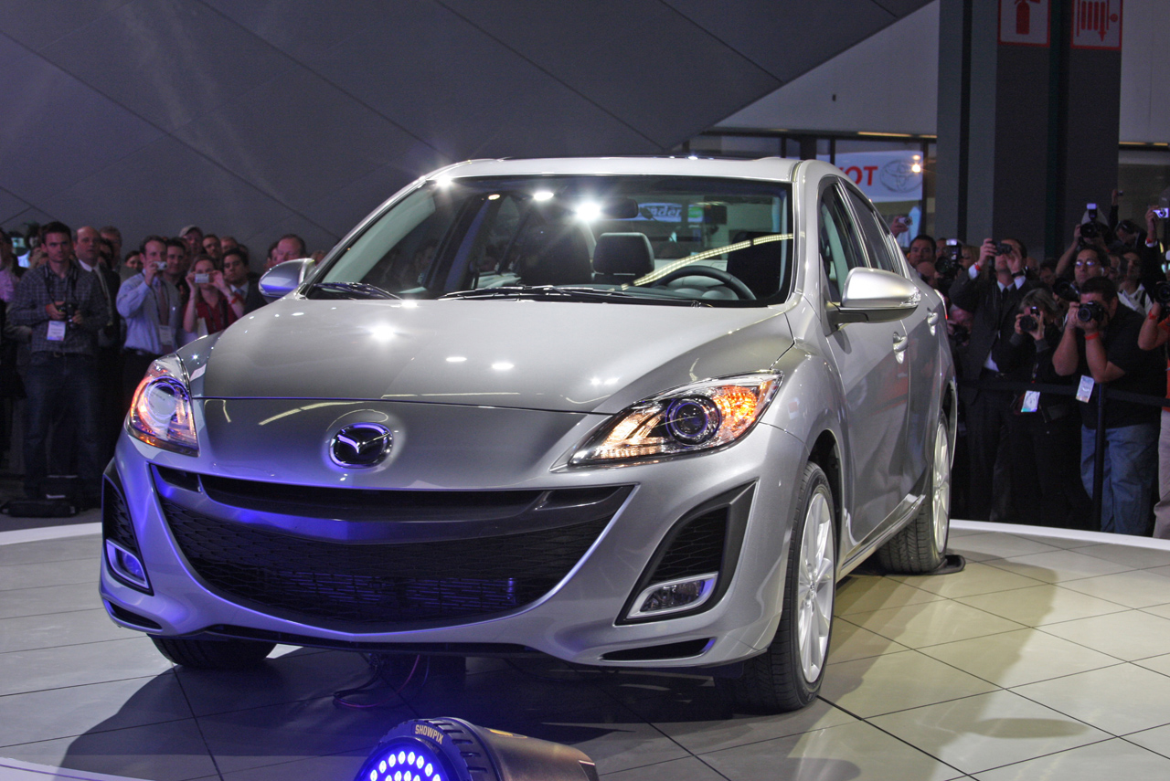 new-mazda3-sedan3