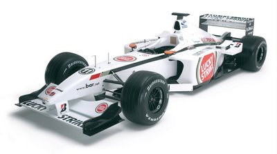 honda-formula-one-f1-car-1