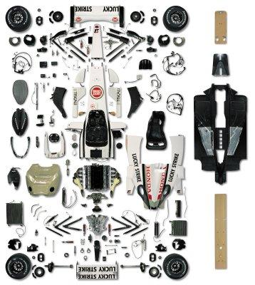 honda-formula-one-f1-car-4
