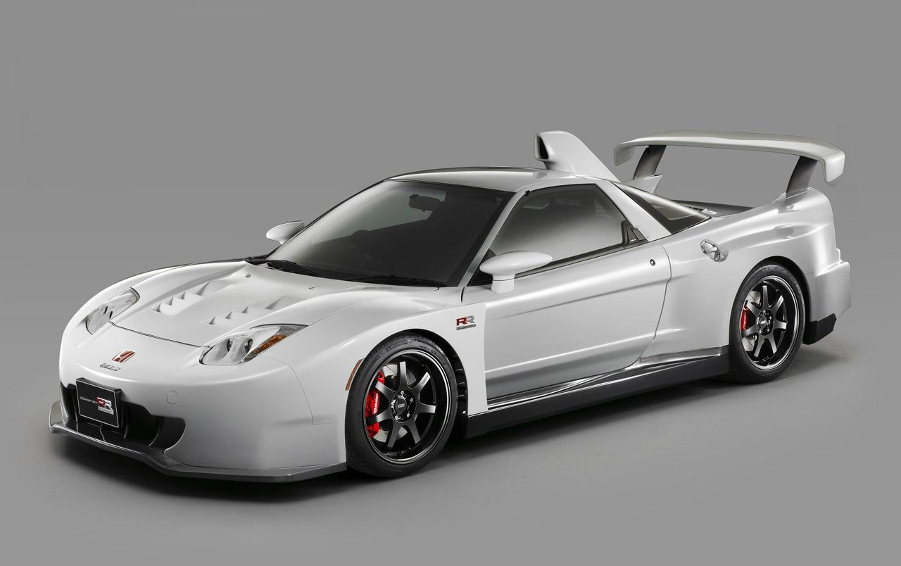 Timeless japanesse super car in my mind honda nsx cars i want to drive pinterest super car honda and cars