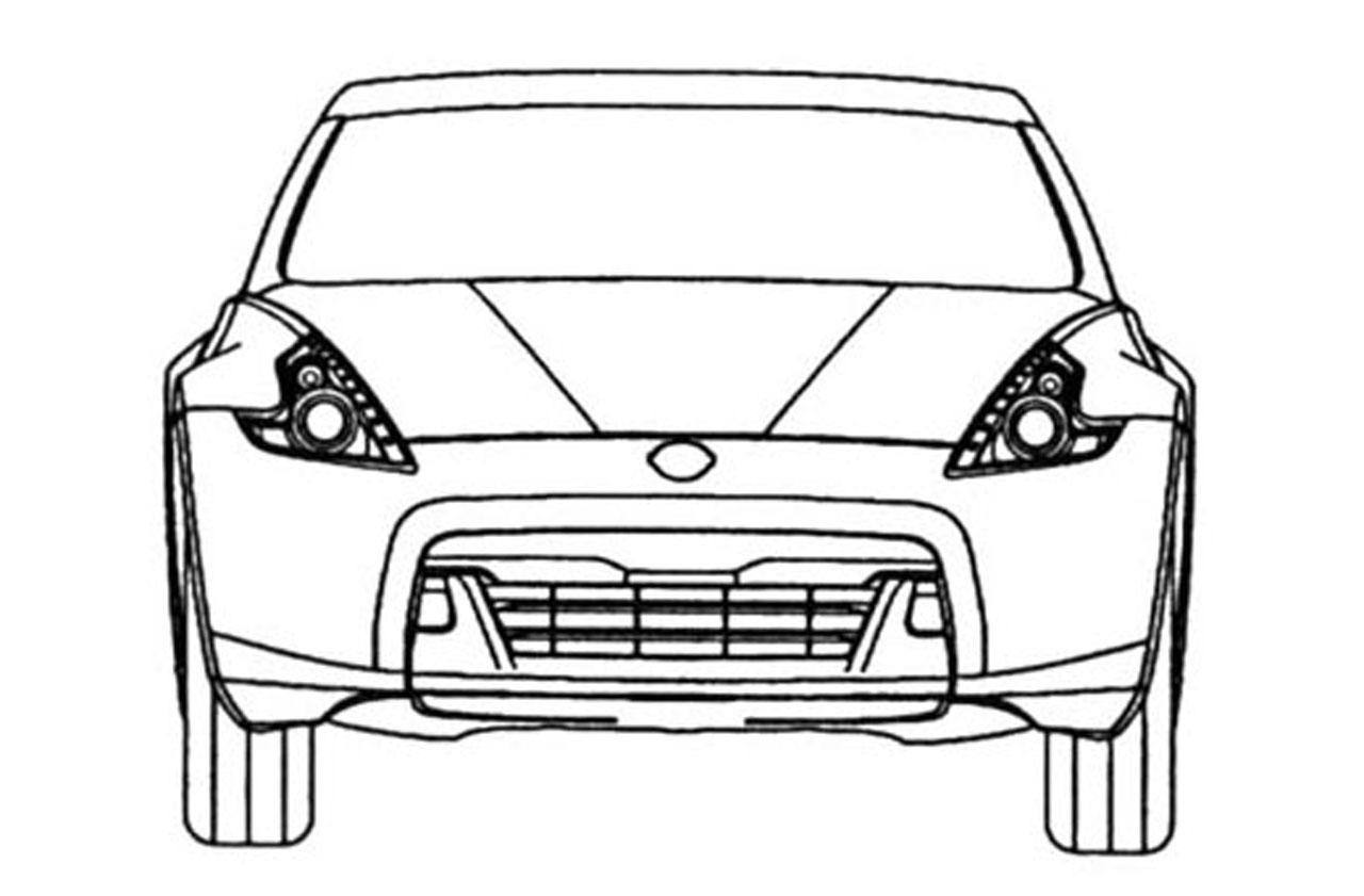 nissan-370z-roadster_3
