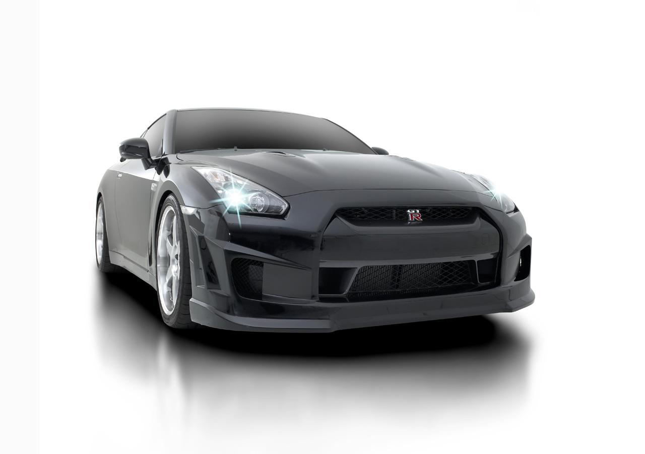 nissan-gt-r-by-ventross_2