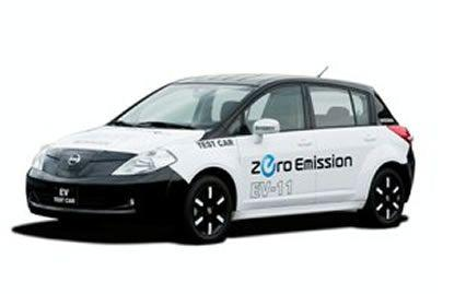 nissan-unveils-new-electric-car