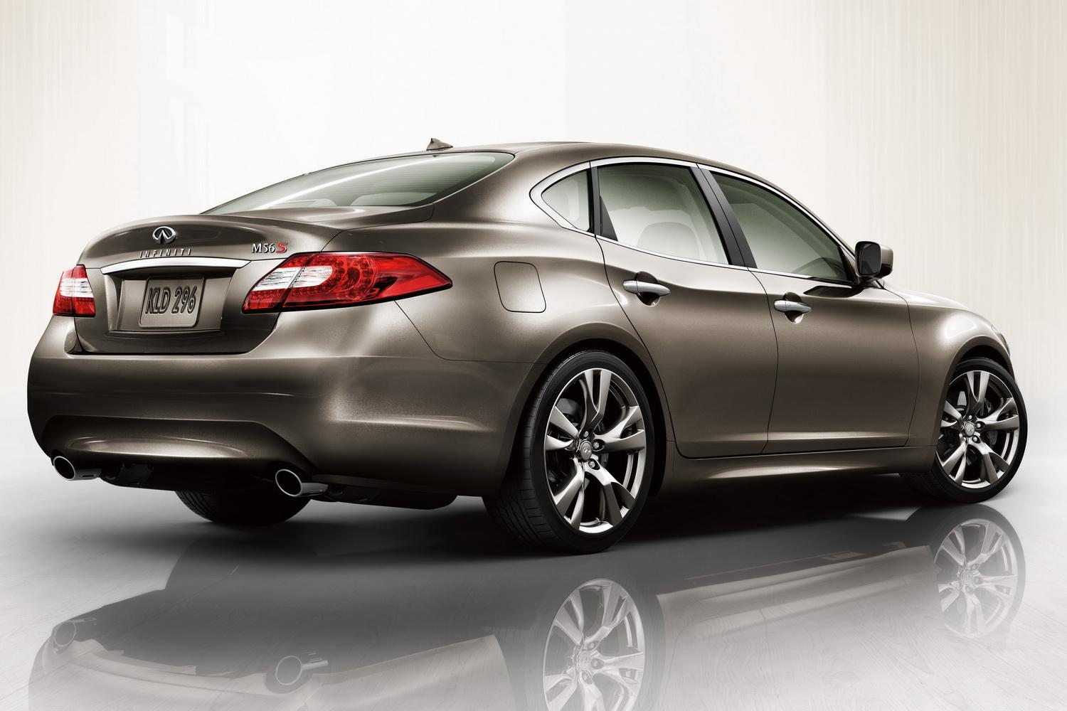 Les news de l'automobile - Page 2 Infiniti-m37-and-m56_3
