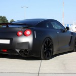 Nissan GT-R tuning by AVUS Performance_2