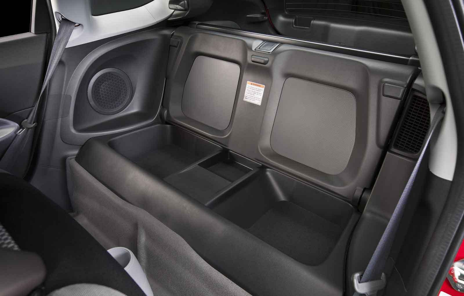 Honda CR-Z_8