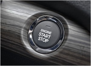 Kia offers a star-stop engine by 2012