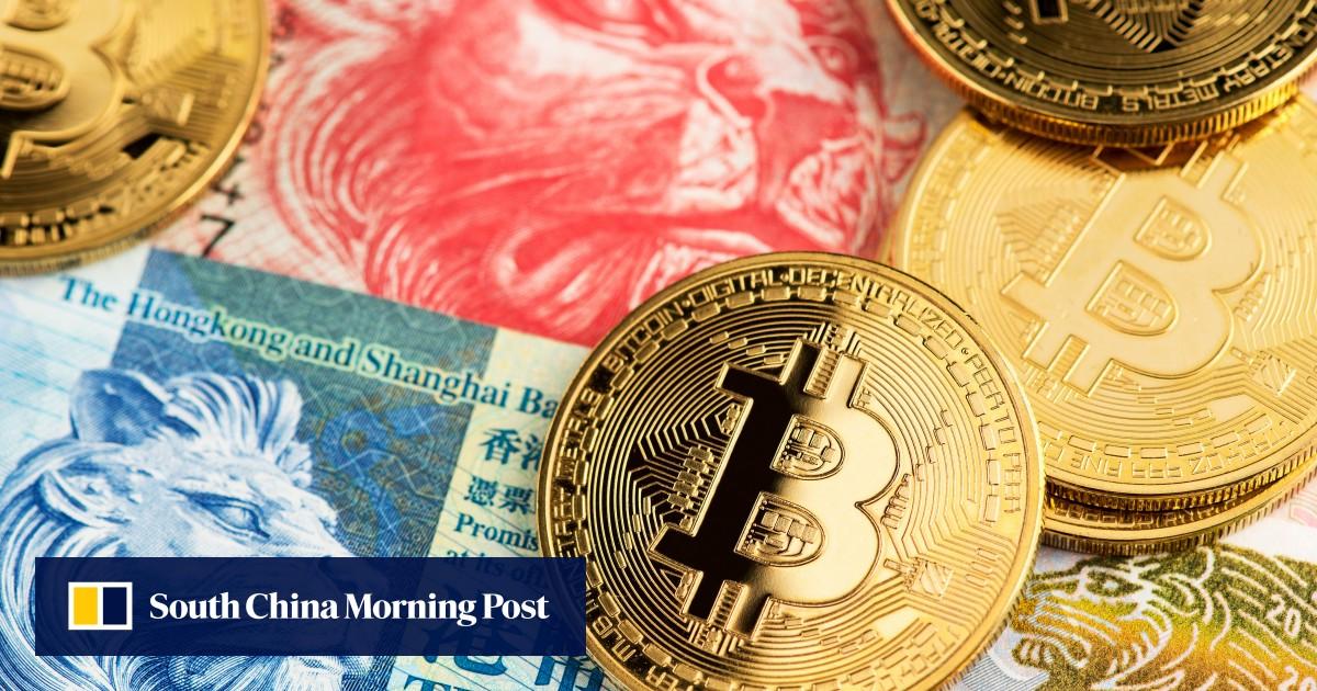 Hong Kong thieves receive fake bitcoin transactions worth nearly HK $ 4 million