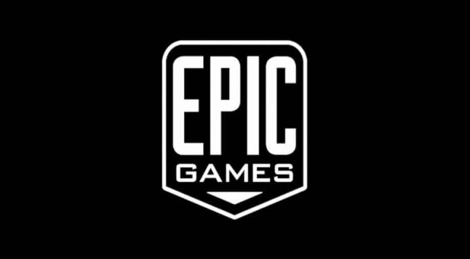 Sony is investing an additional $ 200 million as Epic Games brings in $ 1 billion
