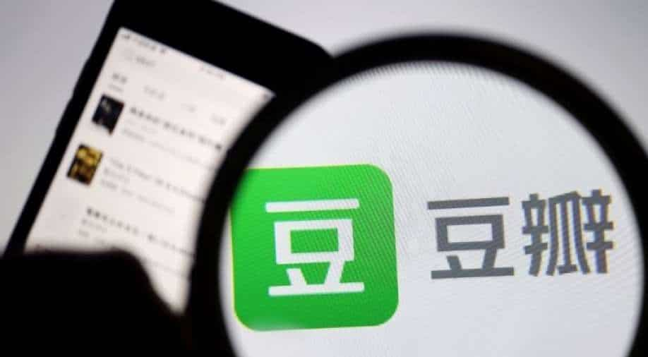 """""""Sticking together"""": The closure of online feminist groups in China is causing outrage"""