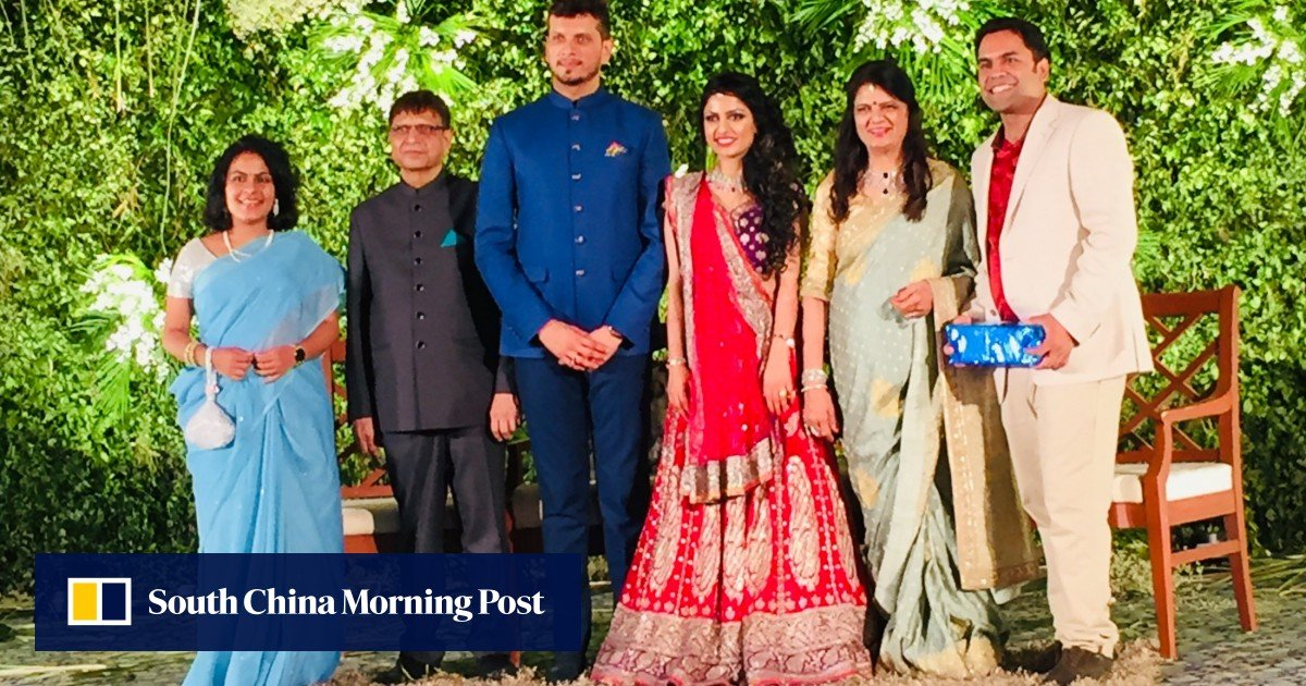For India's wealthy singletons, millionaire matchmaking services promise perfect partners – for one price