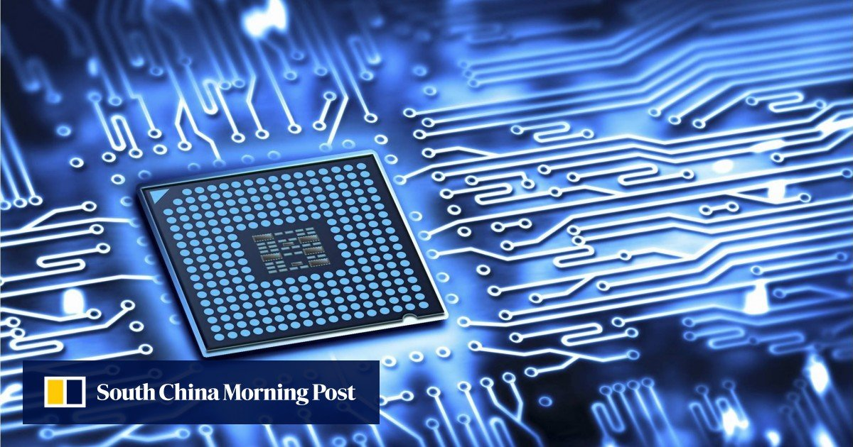 Semiconductor shortages: hopes rise as key player Malaysia turns the corner in the fight against Covid