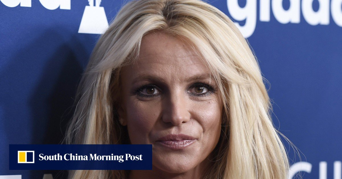 Britney Spears accuses father of asking for $ 2 million before stepping down as a restorer