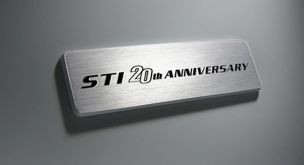 subaru-impreza-wrx-sti-20th-anniversary9