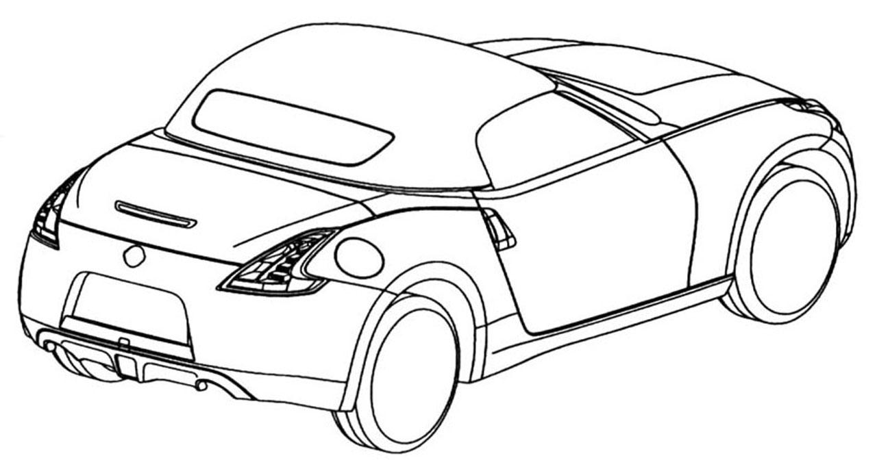 nissan-370z-roadster_2