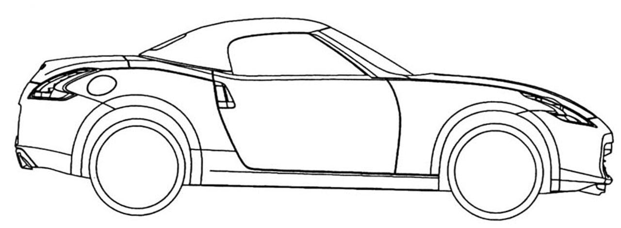 nissan-370z-roadster_5