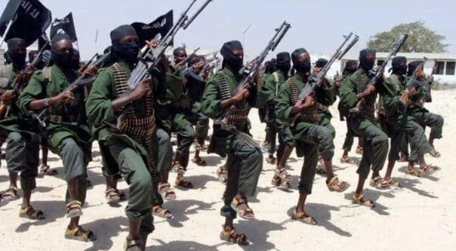 Suspicious Islamists kill 23 civilians in eastern Congo