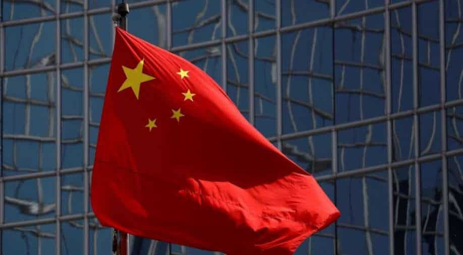 China reports strong export figures despite shipping delays