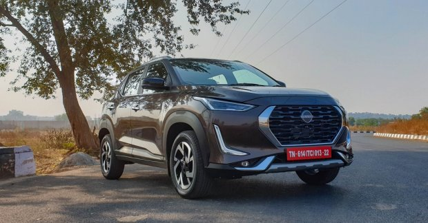 Nissan Magnite Bookings Cross 50,000;  Waiting time to shorten yourself soon – Complete information