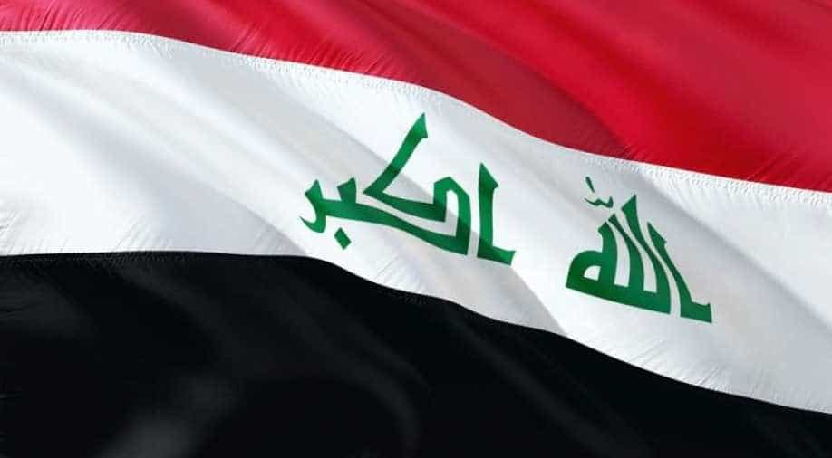 Iraq: $ 150 billion worth of stolen oil money smuggled out since 2003