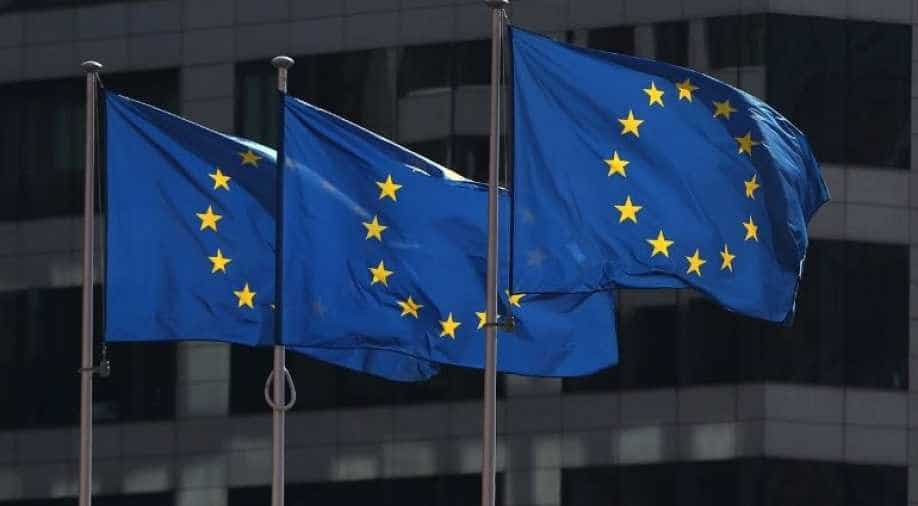 EU seals trade for more than 1.8 billion Pfizer / BioNTech Covid vaccine doses