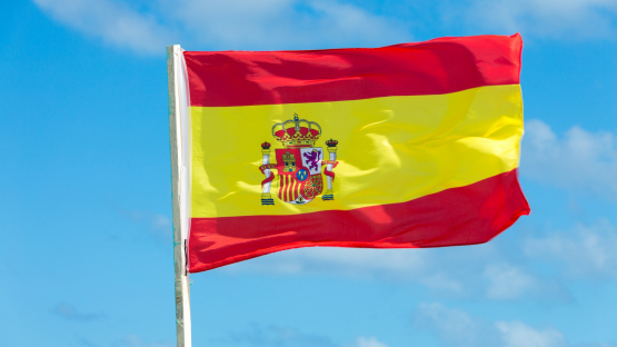 Spain informs the IAEA about warning messages in the nuclear power plant, no danger to humans or the environment