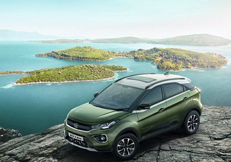 Tata Nexon is getting more expensive – price comparison between old and new