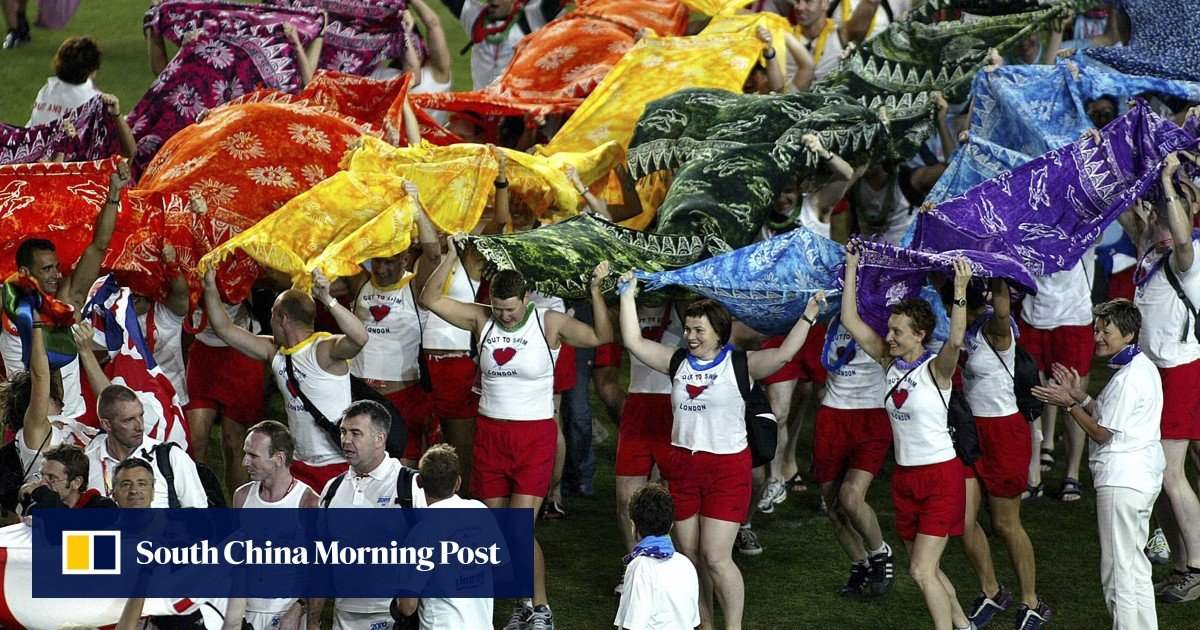 Hong Kong Gay Games needs more support, says legislator Regina Ip, as the event struggles to find venues