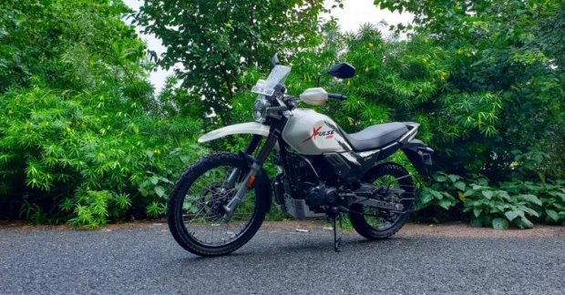Hero Xpulse 200, Xtreme 160R, others will be more expensive from July 1st