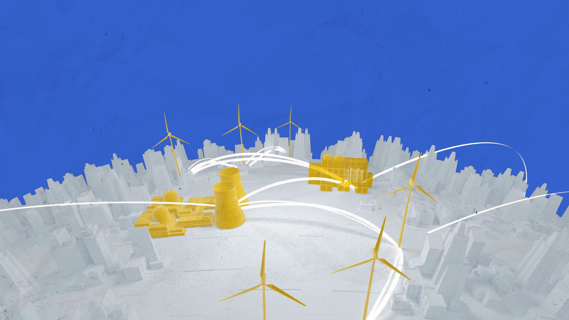 Ministerial Conference on Clean Energy focuses on the nuclear future