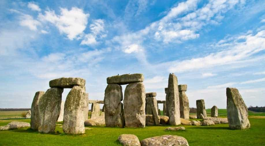 Stonehenge could lose its World Heritage status, here's why