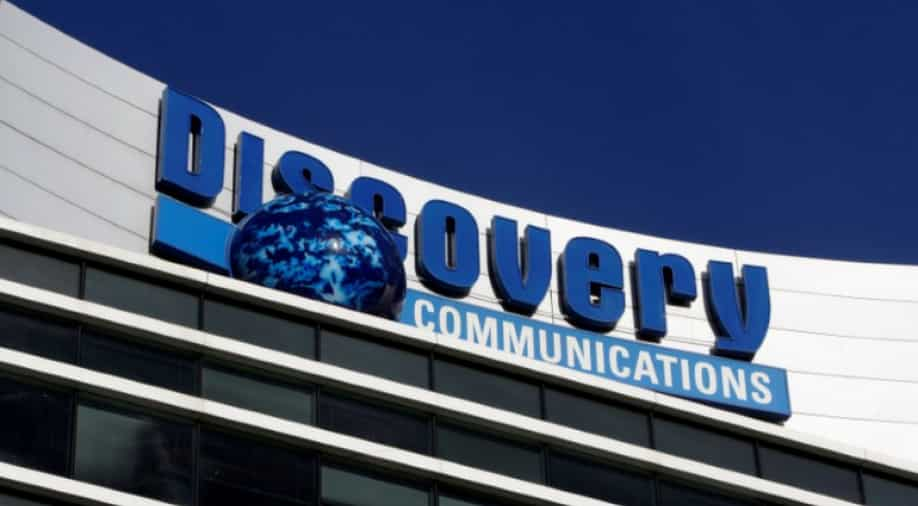 USA warns Poland of license renewal for Discovery's own news channel
