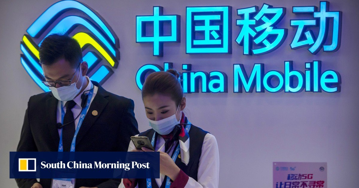 Did China Mobile Rumors Result in Australia Placing a Wrong Call on Digicel?