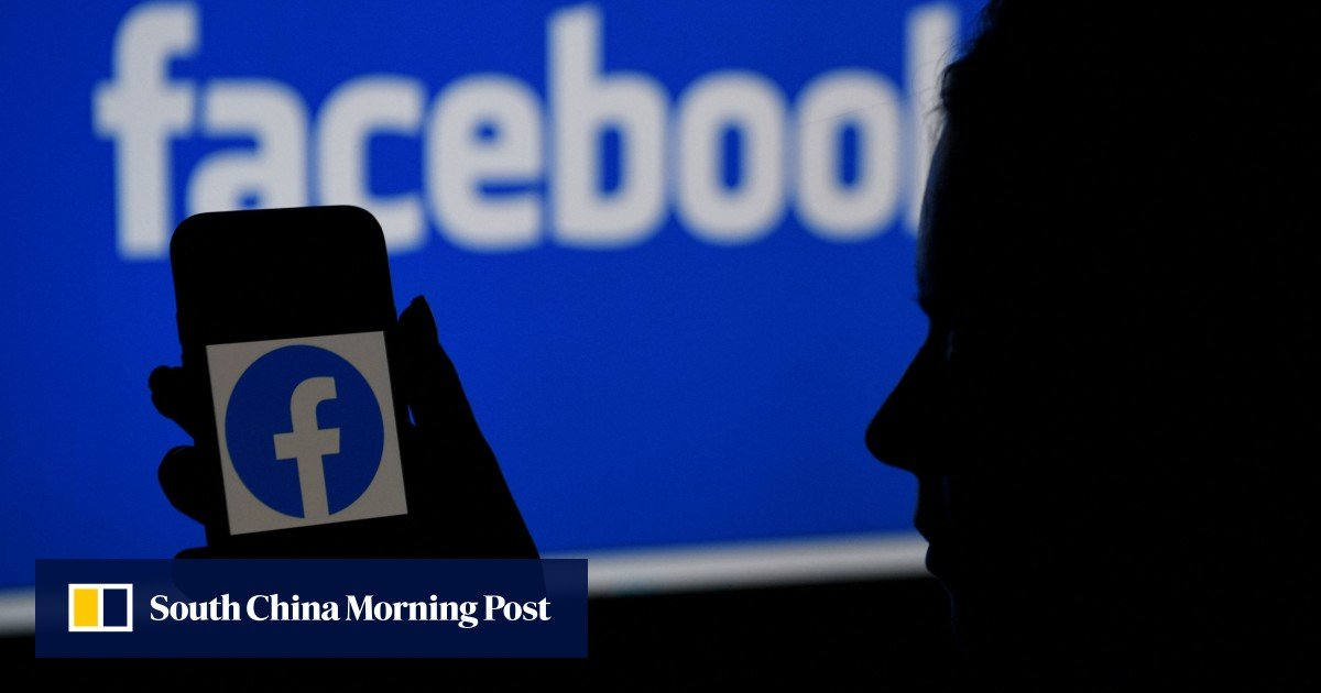 Facebook: Hackers based in Iran used a social media site to target US military personnel