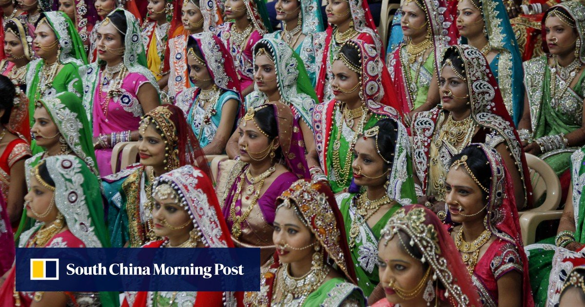 Are Indian Women at Risk of Abuse and Death over Wedding Dowry in Kerala?
