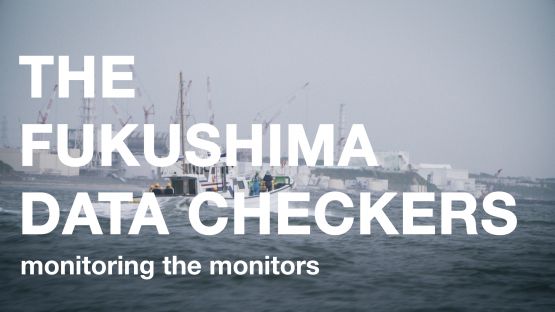 Janese data on marine samples near Fukushima accurate and reliable, IAEA report concludes
