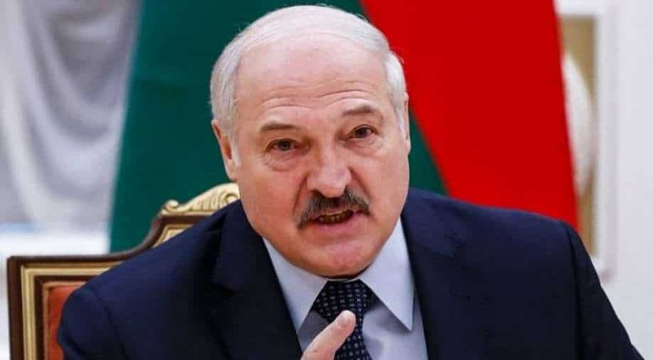 Belarus: News agency targeted by police during raids