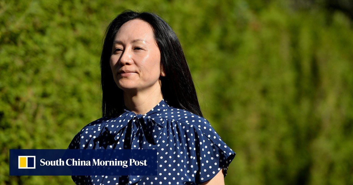 Meng Wanzhou's extradition lawyers call the US fraud case implausible, unprecedented, fatally flawed and are finally pushing for release
