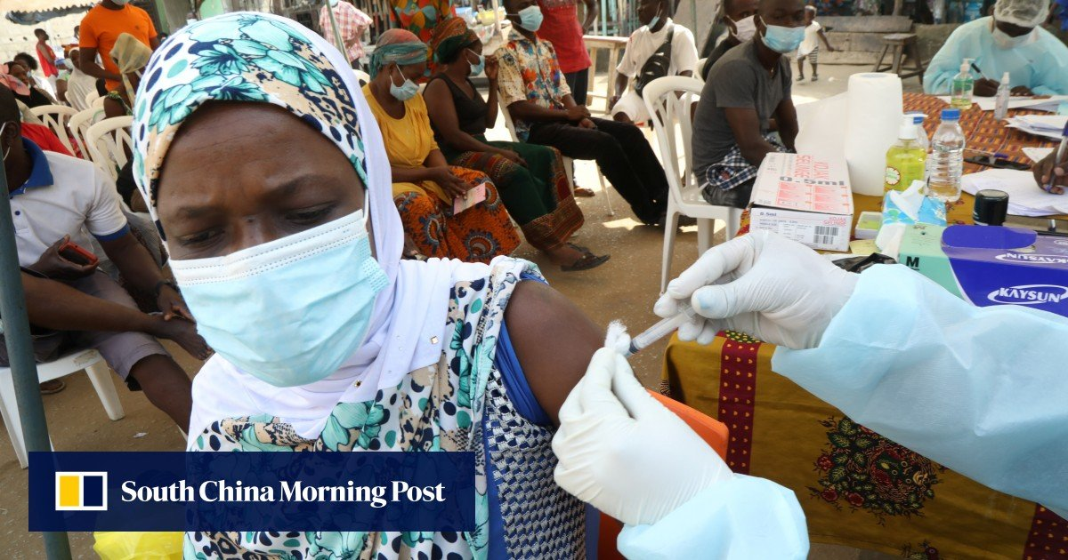 No evidence that an Ivory Coast patient had Ebola virus, says the WHO
