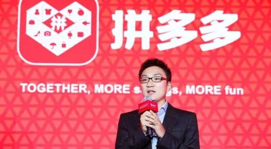 China cracks down on tech titans: billionaire loses $ 27 billion in world's biggest loss of wealth