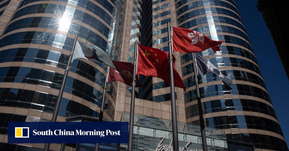 US sanction seven Hong Kong-based companies for Iran, Hezbollah