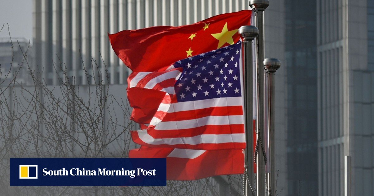 """US espionage prosecution """"discriminates"""" against Chinese and Asian defendants, the Committee of 100 says"""