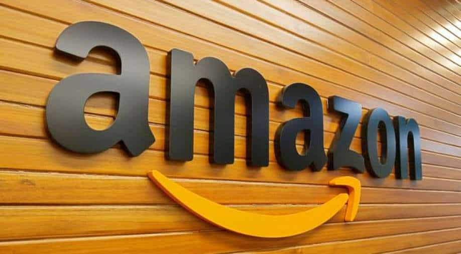 US lawmakers protest more violently than Indians against Amazon's rigging in India: CAIT