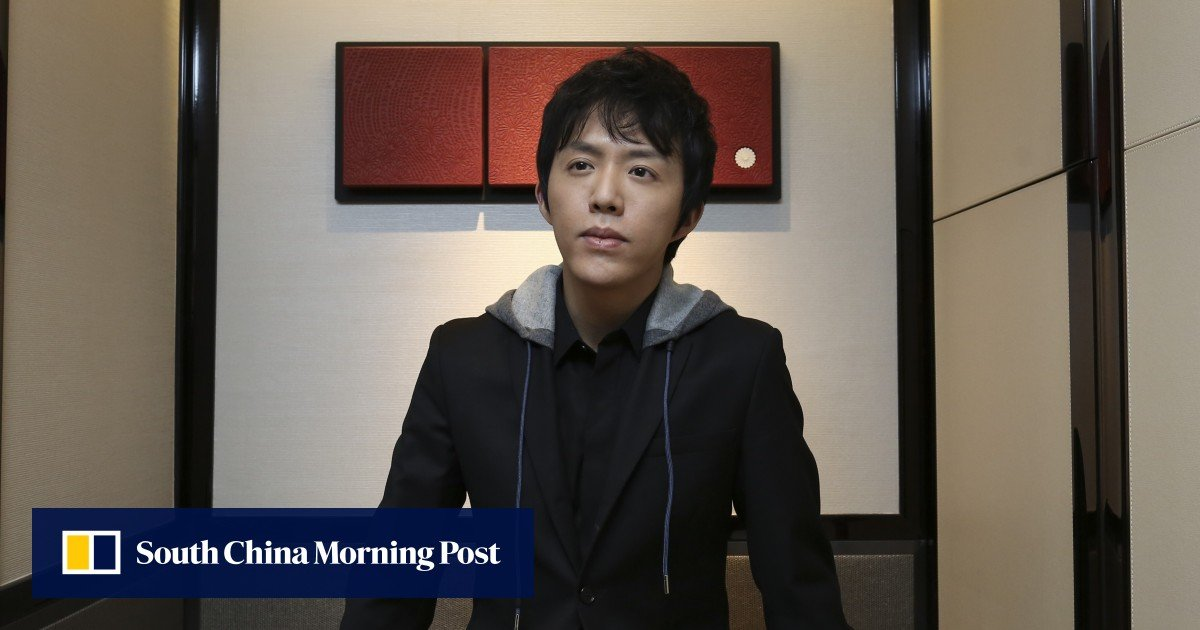 Pianist Li Yundi was reportedly arrested on suspicion of patronizing a prostitute