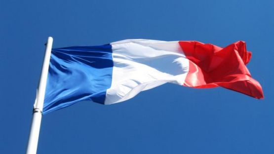 IAEA mission sees the French Paluel nuclear power plant's safety obligation and encourages continuous improvements